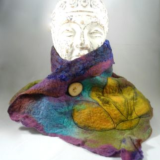 lotus-collar-final