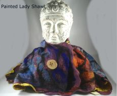 painted-lady-shawl