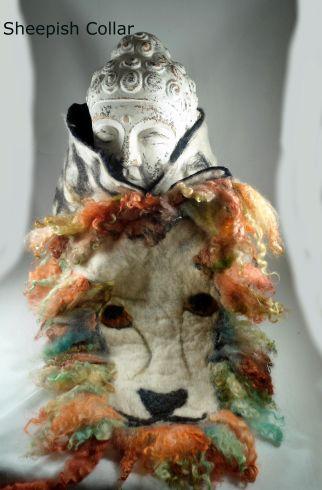 sheepish-collar
