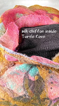 TurtleCoveInside