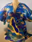 Nuno Felted Clothing!